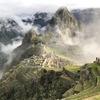 こうしたら大丈夫だった! ペルーの高山病対策5つ【2019年GW】
