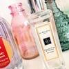 【香水】ワセリンとジョーマローン数滴で魅惑の練り香水を手作りしてみた♪