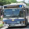 名古屋市営バス 2021年7月新製&転属を見る