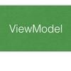 RxSwiftでMVVMの簡単なサンプルコード