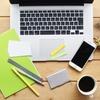 特化ブログの書き方を勉強しました!特化ブログの特徴とやっちゃだめなこと