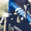 シフトのカチカチ。シマノインデックスシステムSISは子供自転車から採用された