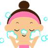 50代敏感肌には泡で出てくる洗顔料ってどうなの?