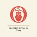 operationservicebuの日記