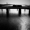EF210 馬入川水光
