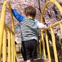 柔道 ❤️子供の成長日記❤️3人目妊娠