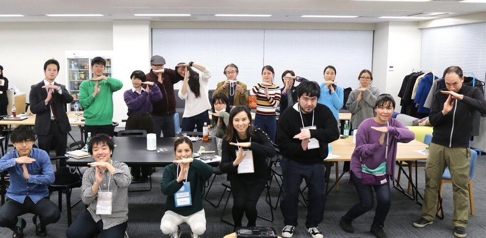 【第5回TACOS】ECサイトにおけるSEO対策とは?〜STORES.jpでできるSEO対策の方法を学ぼう〜開催レポート