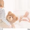 親のがんを子どもに伝えるべきか?