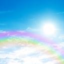 虹色ランデブー