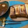 けーこ手料理♡食パン食べ比べ