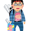 偏向報道に怒るオタクアイデンティティを持つ人たち【京アニ】【日刊スポーツ】