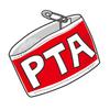 具合が悪くなるPTA役員。今年度もやるぞ~