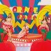ORANGE CARAMEL 新曲「やさしい悪魔」公式YouTube動画 PV/MVプロモーションミュージックビデオ、オレンジキャラメル、キャンディーズのカバー曲