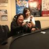【ガットショット】週末ポーカー三昧