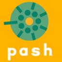 Pashアプリ開発チームブログ