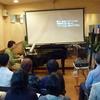 【現役ピアノ講師受講中】11月3日(日) ピアノ実践講座・体験レッスン1枠のみ♪