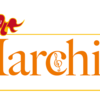 Hello! Project 研修生発表会 2017 3月 ~Marching!~セットリスト 見どころ