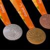パラリンピック 日本は初めての金メダル無し