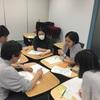学部の授業「ビジネスコミュニケーション」、大学院の授業「インサイト・コミュニケーション」が始まる。