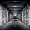 ジンバブエの刑務所は地獄への入り口~耳をふさぎたくなった体験談を和訳するよ~