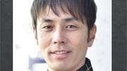 ドラマ「あなたの番です」袴田吉彦はセリフに何回登場したのか調べ