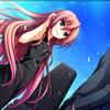【PS Now】よう実の作者のゲーム『暁の護衛』を無料でプレイ&トロコン