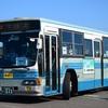 関東鉄道 9334MK
