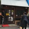 カレー番長への道 〜望郷編〜 第63回「カレーノトリコ」