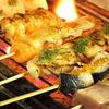 【オススメ5店】岡山市(岡山)にある串焼きが人気のお店