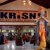 【激安】バリ島でお土産を買うなら「Krisna Oleh Oleh Khas Bali」がオススメ!