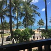 ハワイ旅行中に思ったことその4