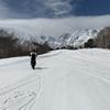 長野県白馬村の観光・スキースノーボードなど、ローカル情報をまとめた英語ブログ開設しました。
