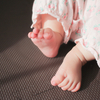 【妊娠後期】小さな揺れで目が覚めた