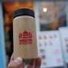 【福良CAP】淡路島のうまいもんが勢ぞろい!食べ歩きができるよ