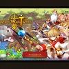 ファンタジーウォータクティクス【ファンタク】:3枚目キャラが世界征服するシミュレーションRPG