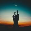 【完売】✶月と星の鑑定書 ✶ 光に向かって進むあなたに
