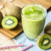 健康にいい!キウイスムージーに含まれる栄養と健康効果9選について