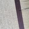 #小杉陣屋町襖と障子