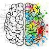バイクライディングは右脳が関係しています