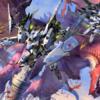 【#ゲートルーラー】「第一次次元防衛戦」の新規カードイラストが判明!