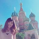 みきてぃのブログ@ロシア&カザフスタン