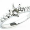 ダイヤモンド持ち込み可能なブランド5選【結婚・婚約指輪探し】