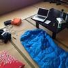 【旅120日目 2012/09/26】能登半島の先端へ
