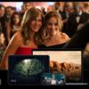 Apple TV+はAppleドラマチャンネル。Netflixの付け足しサービスを狙うApple、その先にあるチャネル戦略