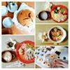 【幼児食3歳・4歳】野菜中心な簡単15分で作るこどもごはん献立18例