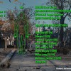 【Fallout4】Advanced Animation Framework(AAF)の使い方
