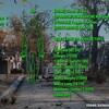 【Fallout4】Advanced Animation Framework(AAF)の使い方