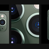 iPhone 11はカメラが充実!どこがすごいのかまとめてみた。