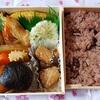 甘じょっぱい東京の味「日本橋弁松総本店」のお弁当を美味しく食べて応援!
