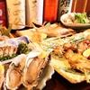 【オススメ5店】調布・府中・千歳烏山・仙川(東京)にある水炊きが人気のお店